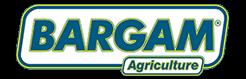 logo Bargam