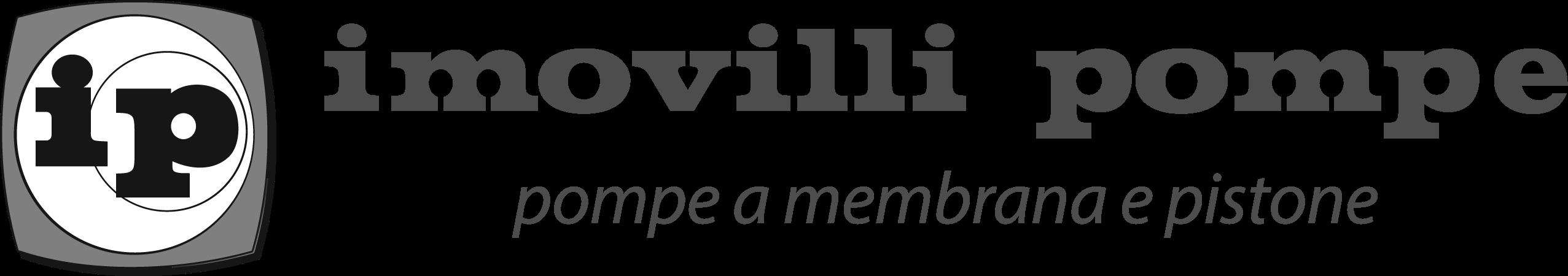 logo Imovilli